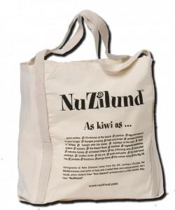 Nuzilund 'story'